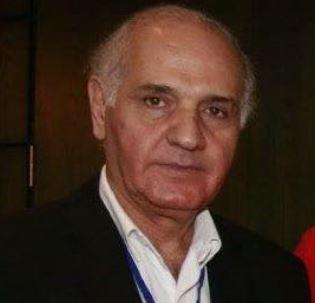 Fadi Chakhtoura
