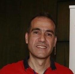 Soubhi Rahmeh