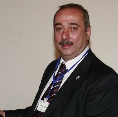 Rene Karam