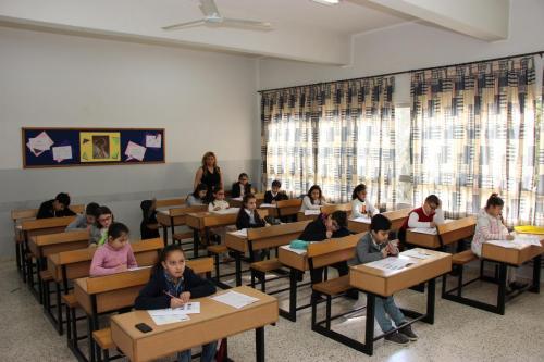 LCCI (8)