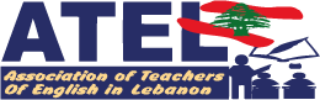 ATEL (Association of Teachers of English in Lebanon)