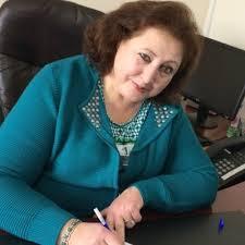 Rabiaa Daou